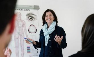 Dr. Martina Schmid-